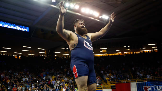 robby-smith-usa-wrestling.jpg