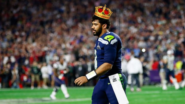 seahawks-russell-wilson-english-king-ancestor.jpg