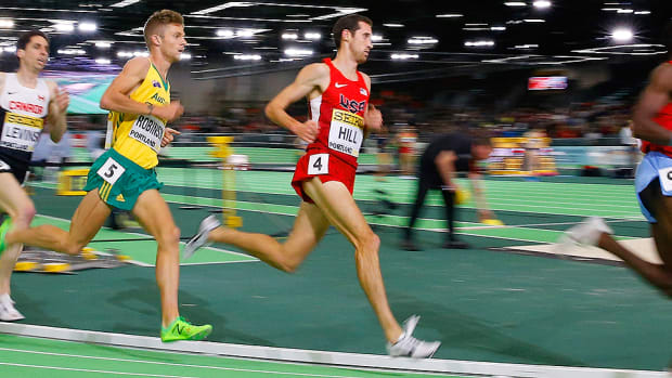 ryan-hill-2016-world-indoor-championships.jpg