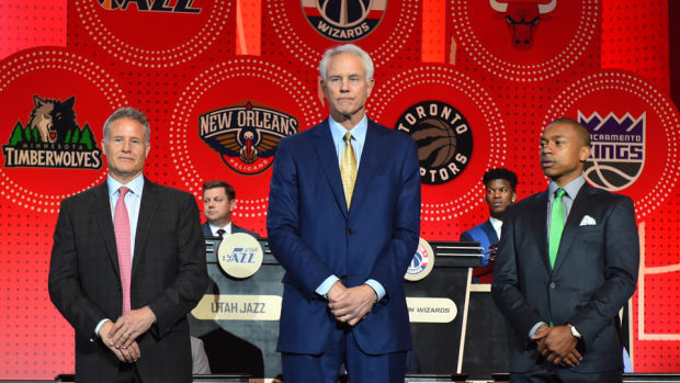 nba-draft-lottery-winners-losers.jpg
