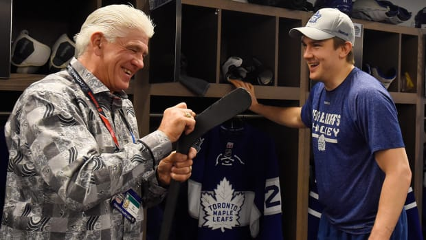 maple_leafs_james-van-riemsdyk.jpg