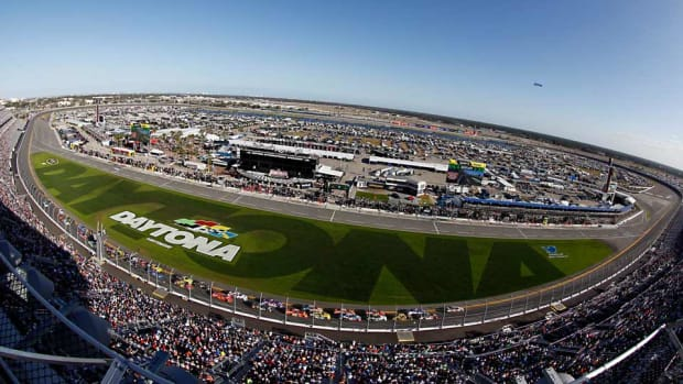 Daytona-view-Brian-Lawdermilk.jpg