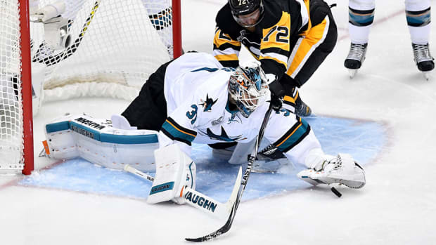 martin-jones-nhl-three-stars-san-jose-sharks-pittsburgh-penguins-melker-karlsson-logan-couture.jpg