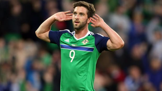 will-grigg-is-on-fire.jpg