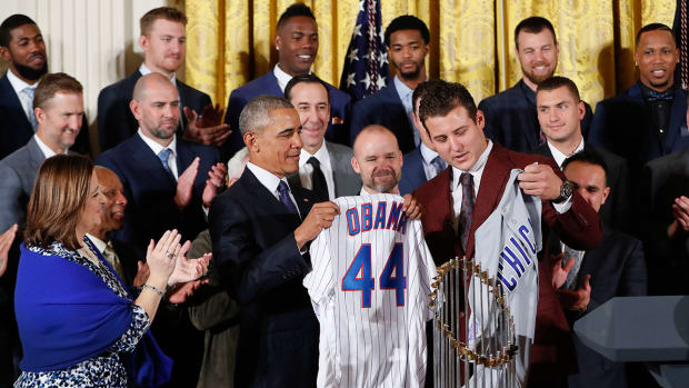 obama-chicago-cubs-white-house-visit.jpg