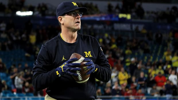 jim-harbaugh-michigan-italy-trip.jpg