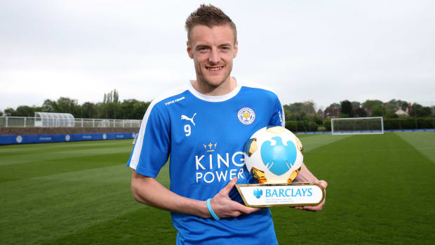 jamie-vardy-premier-league-player-year-award.jpg