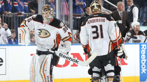 Ducks-goalies-Jared-Silber.jpg