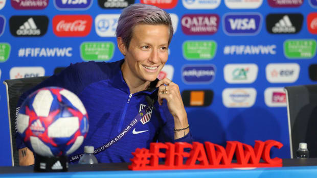 megan-rapinoe-usa-netherlands-womens-world-cup-preview.jpg