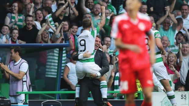 celtic-leigh-griffiths-champions-league.jpg