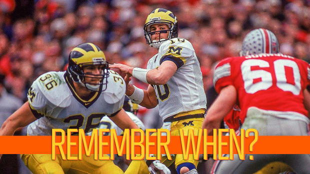 remember-when-nfl-pros-college-06-tom-brady-header.jpg