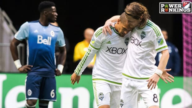 sounders-fc-mls-power-rankings-30.jpg