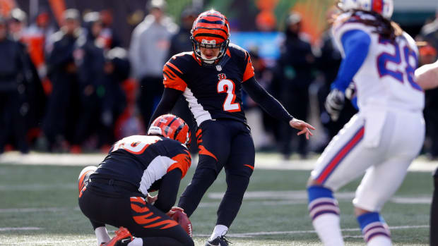 mike-nugent-missed-extra-point.jpg