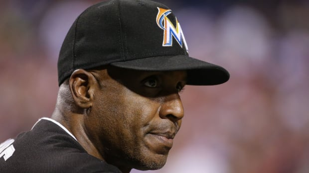 barry-bonds-giants-front-office.jpg