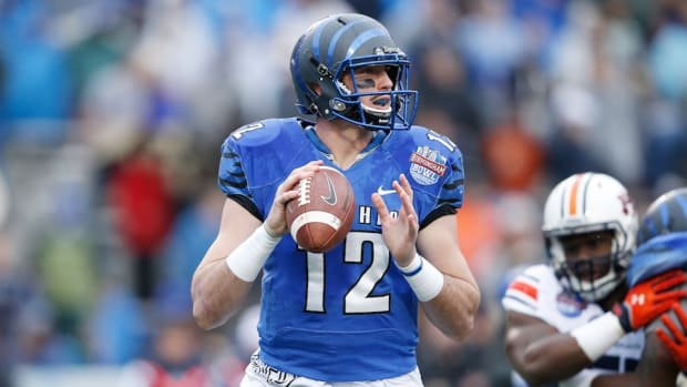 paxton_lynch_memphis_nfl_draft.jpg