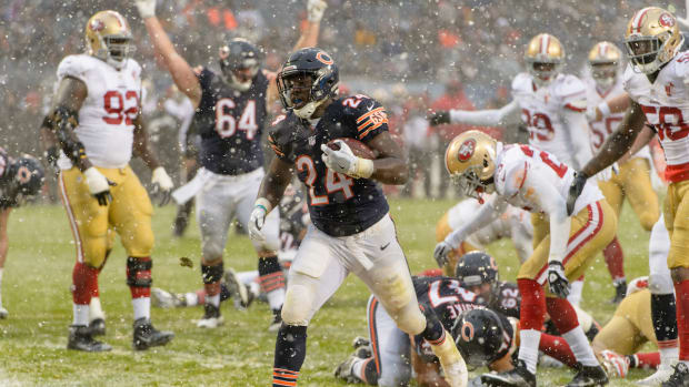 jordan-howard-chicago-bears-fantasy.jpg
