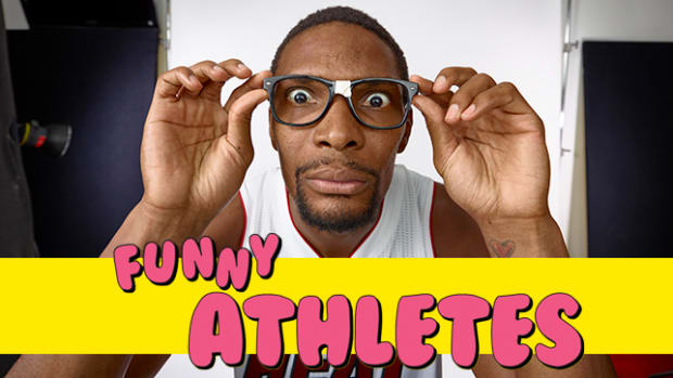 funny-athletes-header.jpg