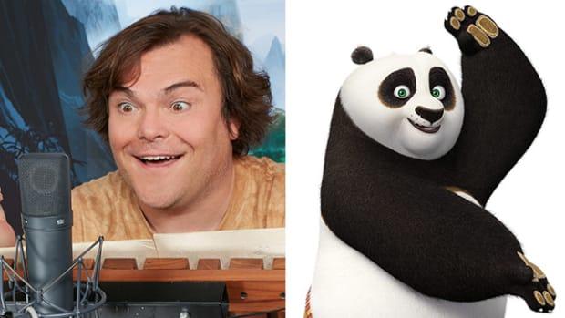 kung-fu-panda-jack-black.jpg