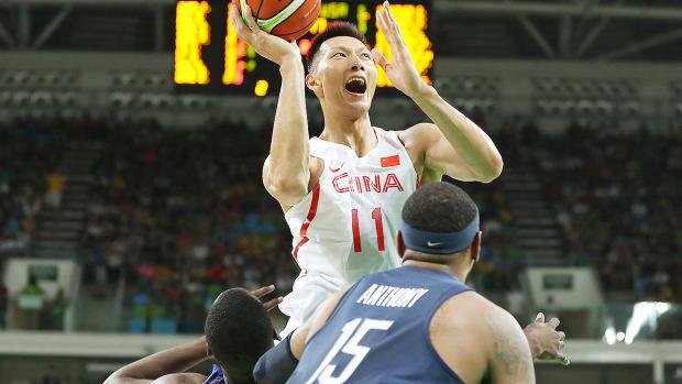 rio-olympics-usa-basketball-china-yi-jianlian.jpg