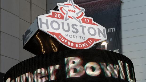 houston-super-bowl.jpg