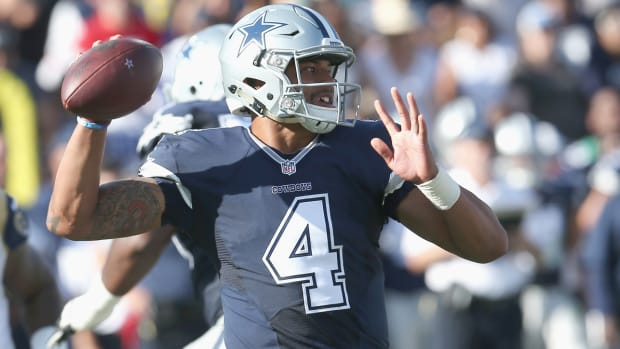 dak-prescott-dallas-cowboys-future.jpg