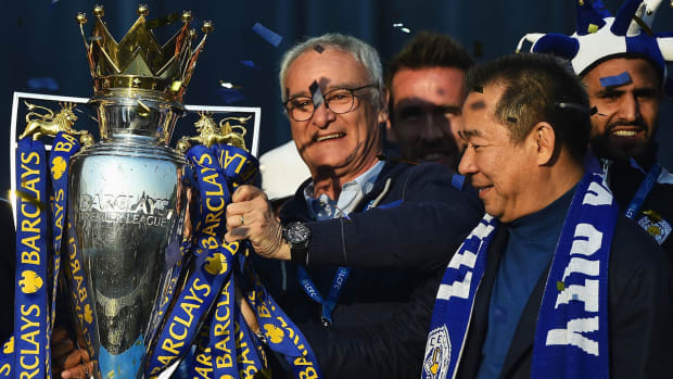 leicester-owner-bmws-epl-title.jpg