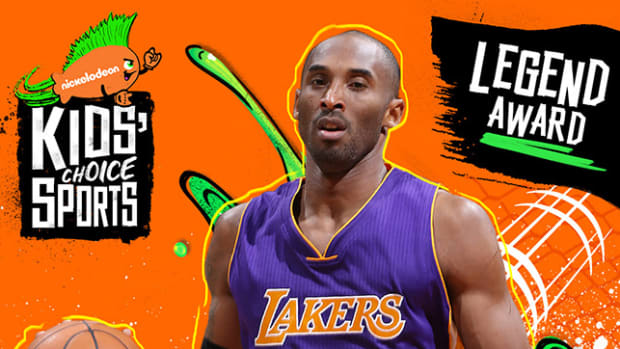 kobe-bryant-nick-legends-award-header.jpg