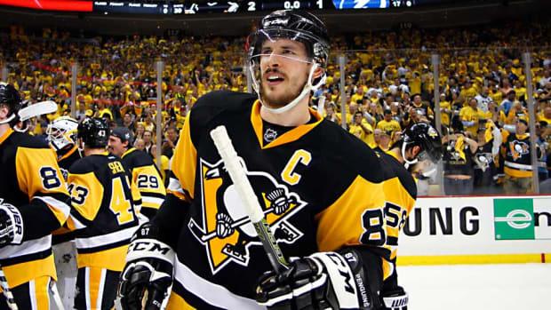 Sidney-Crosby-Justin-K-Aller.jpg