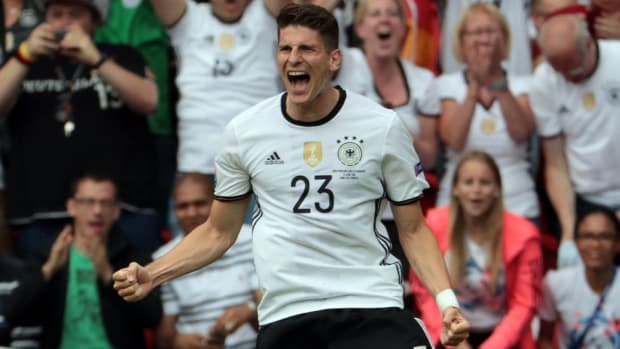 mario-gomez-germany-northern-ireland.jpg