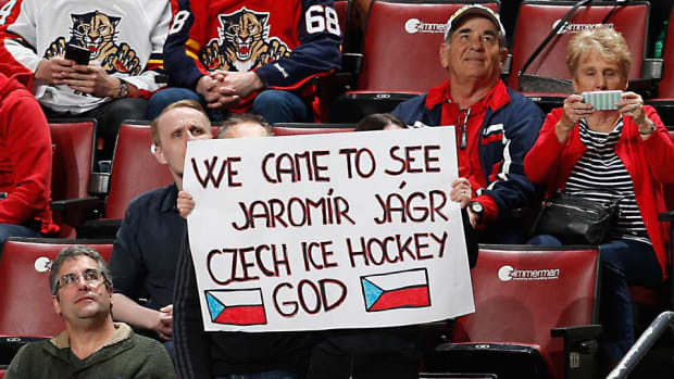 Panthers-fans-Joel-Auerbach.jpg