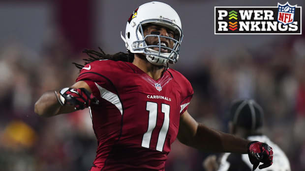 nfl-preseason-power-rankings-cardinals-panthers-steelers.jpg