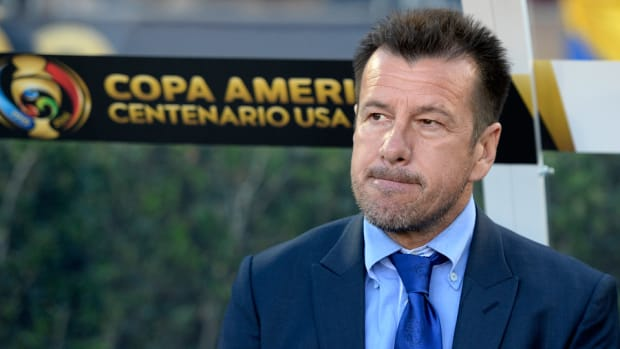 dunga-fired-brazil-manager.jpg