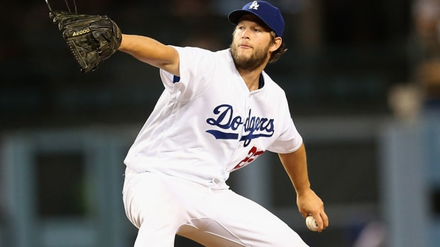 clayton-kershaw-dodgers-strikeouts.jpg