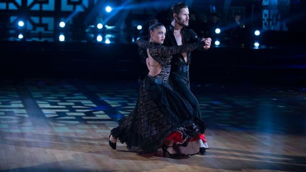 laurie-hernandez-dwts-dance.jpg