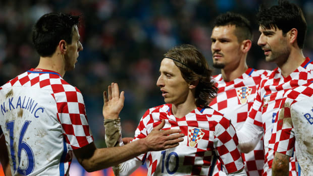 croatia-euro-roster.jpg