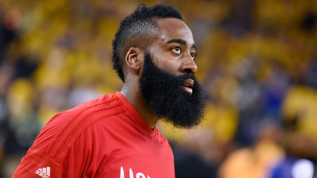 james_harden_lead_photo_.jpg