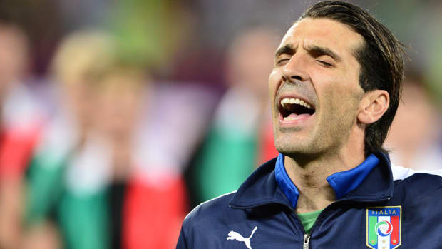 buffon-anthem.jpg