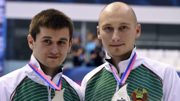 olympics-quiz-athlets-home-nation.jpg