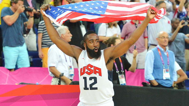 rio-olympics-usa-basketball-zika-virus-james-harden.jpg
