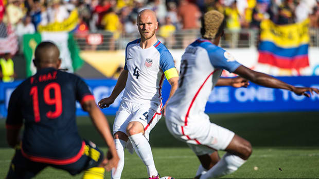 copa-america-usmnt-game2-header.jpg