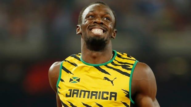 usain-bolt-rio-2016-olympics-retirement.jpg