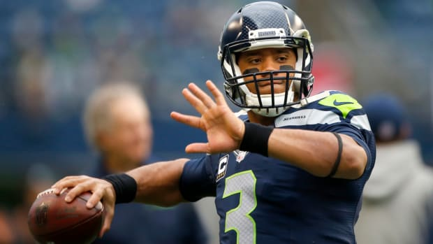 russell-wilson-most-valued-social-media-athlete.jpg