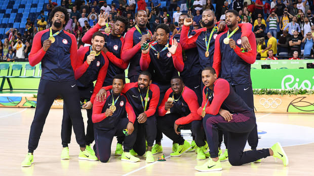 team-usa-basketball-rio-olympics.jpg