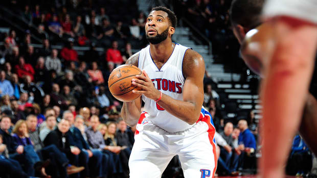 andre-drummond-virtual-reality-free-throw-shooting.jpg