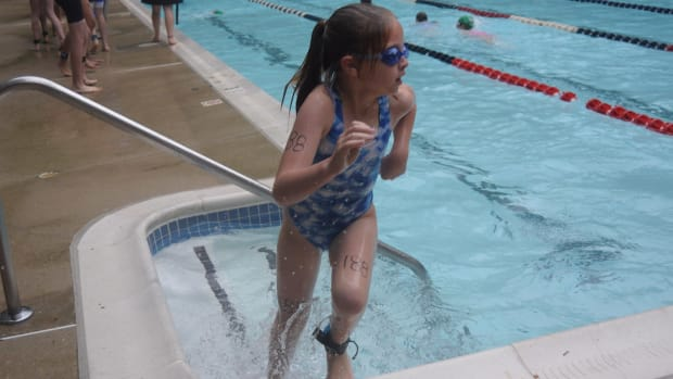 triathlonswimmer.jpg