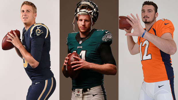 jared-goff-carson-wentz-paxton-lynch-nfl-draft-2016.jpg