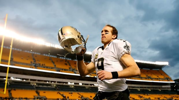 new-orleans-saints-drew-brees-young-fan-meeting.jpg