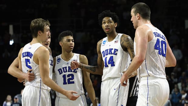 duke-basketball-team-960-yale.jpg