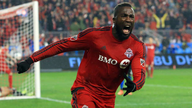 jozy-altidore-tfc-montreal-conference-final-goal-mls.jpg