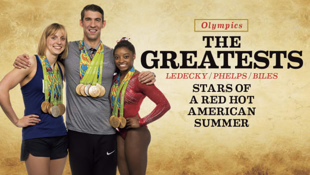 michael-phelps-simone-biles-katie-ledecky-sports-illustrated-cover-2016-rio-olympics.jpeg